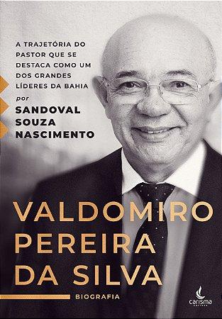 Valdomiro Pereira da Silva
