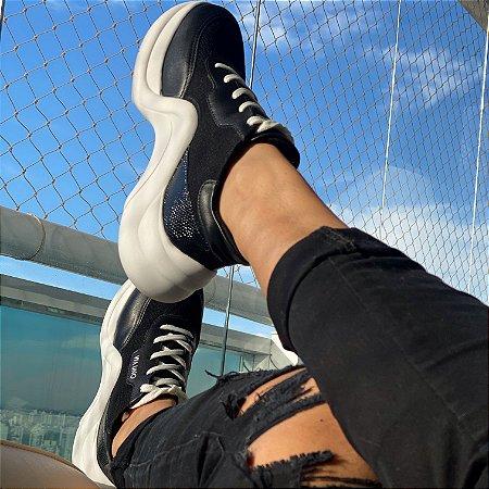 Sneaker Chunky