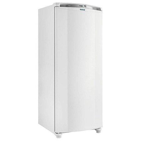 Freezer Vertical Consul Facilite 231 Litros Branco - CVU26EB