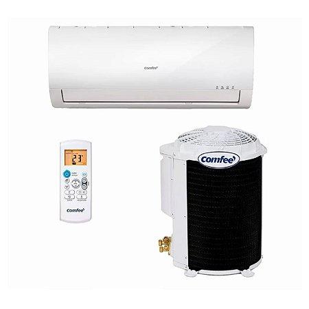 Ar Condicionado Split Comfee Só Frio High Wall 9000 BTUs 42AFCD09F5
