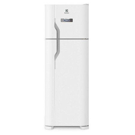 Refrigerador Frost Free Electrolux Tf39 310 Litros