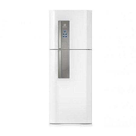 Geladeira Electrolux Frost Free Duplex Branca - 402L DF44