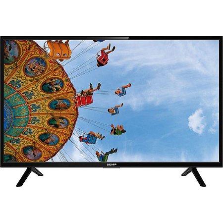TV LED 28 Polegadas L28D2900 - Semp TCL TV LED 28 Polegadas L28D2900 - Semp Toshiba TV LED 28 Polegadas L28D2900 - Semp Toshiba