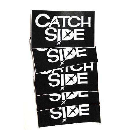 Adesivo Catch Side (pacote 5 unidades)
