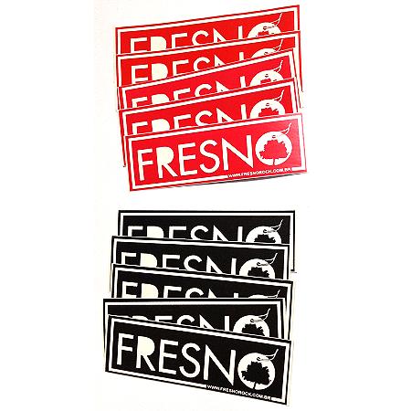 Adesivo Fresno (pacote 10 unidades)
