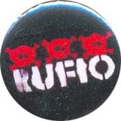 Botton Rufio, Stencil