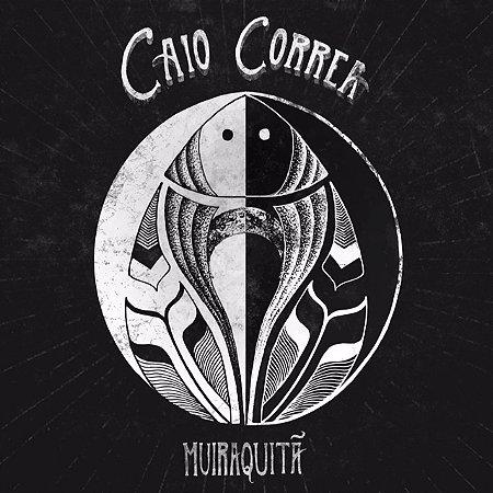 CD Caio Correa, Muiraquita