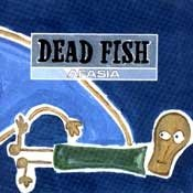 CD Dead Fish, Afasia