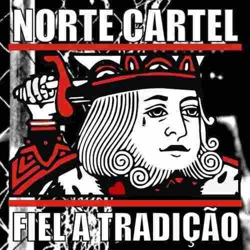 CD Norte Cartel, Fiel À Tradição