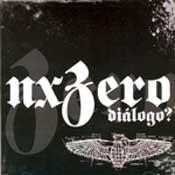 CD NX Zero, Diálogo?