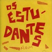 CD Os Estudantes, Álbum