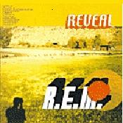 CD REM, Reveal
