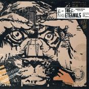 CD The Eternals, Rawar style
