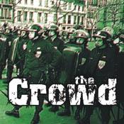 CD Coletânea, The Crowd