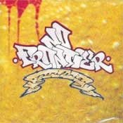 CD No Frontier, Periferia