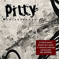 CD Pitty, Chiaroscuro