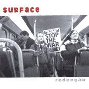 CD Surface, Redenção