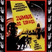 CD Zumbis do Espaço, A Invasão