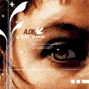 CD A-OK, Absurdo