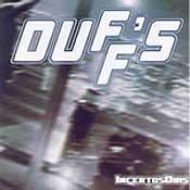 CD Duffs, Incertos Dias