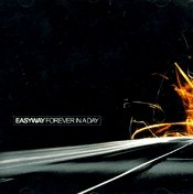 CD Easyway, Forever in a Day