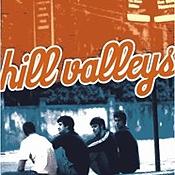 CD Hill Valleys, Rua dos Perdedores, Esquina dos Corações Quebra