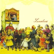 CD Lunática, Lunática