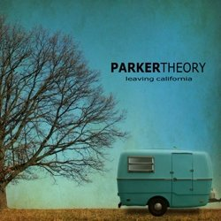 CD Parker Theory, Leaving California
