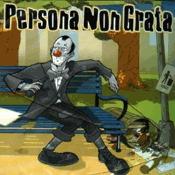 CD Persona Non Grata