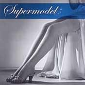 CD Supermodel, Supermodel
