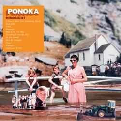 CD Ponoka, Hindsight