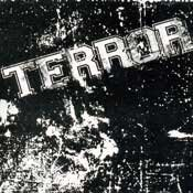 CD Terror, Lowest Of The Low