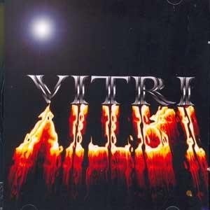 CD Vitri, Vitri