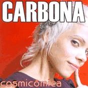 CD Carbona, Cosmicômica