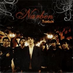 CD Narben, Insônia