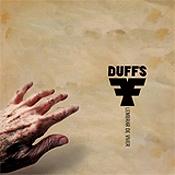 CD Duffs, Lembrar de Viver