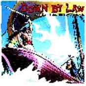 CD Down by Law, Wind Ward Tides and Way Ward Sails
