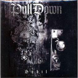 CD PullDown, Sybil (CD EP)