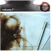 CD Volume 7, Espinha Dorsal
