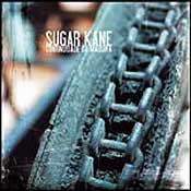CD Sugar Kane, Continuidade da Máquina