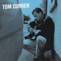 CD Tom Curren, Tom Curren