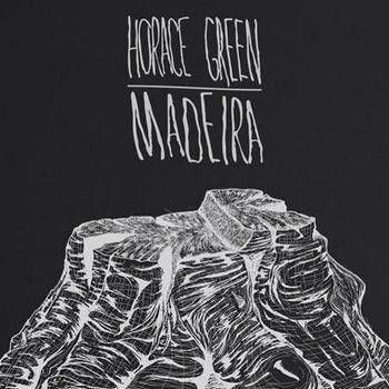 CD Horace Green, Madeira