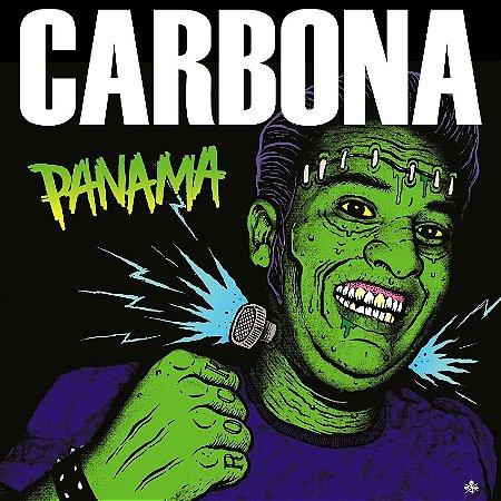 CD Carbona, Panama