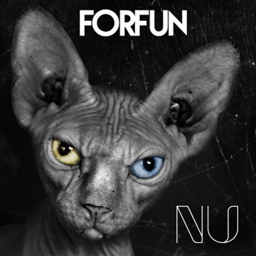 CD Forfun, Nu
