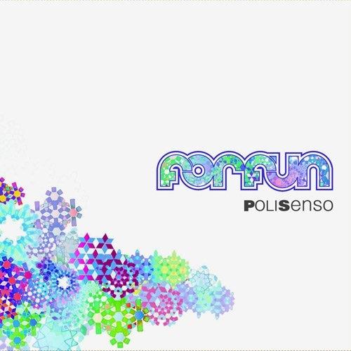 CD ForFun, Polisenso