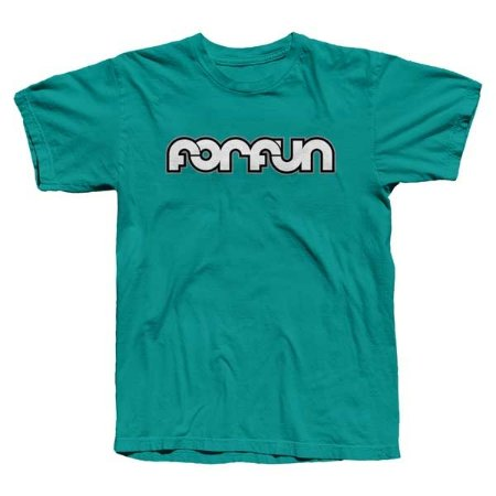 Baby Look Forfun, Logo