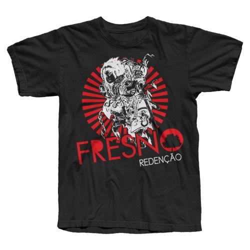 Baby Look Fresno, Redenção