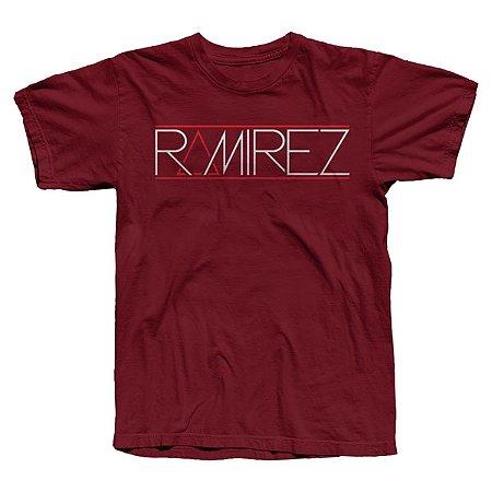 Baby Look Ramirez, Logo