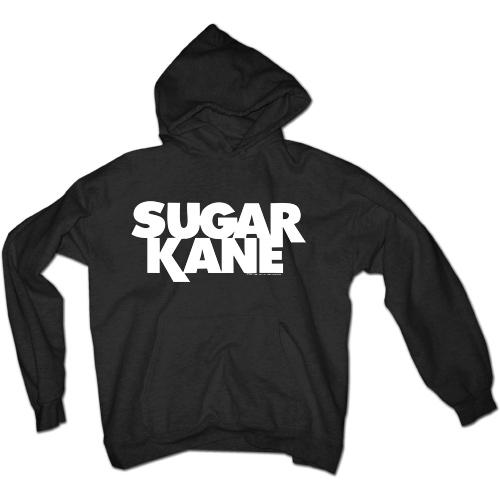 Moleton Sugar Kane, Logo