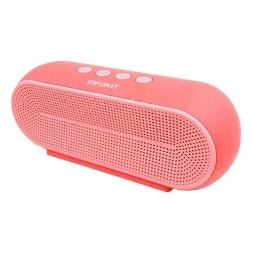 caixa de som bluetooth Colour speaker VC-M290BT